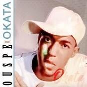 Okata Songs