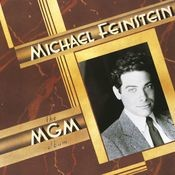 The M.G.M. Album Songs