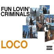 Loco Songs