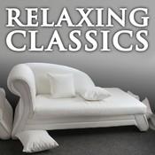 Relaxing Classics Songs