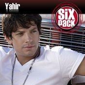 Six Pack: Yahir - EP (Digital) Songs