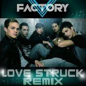 Love Struck [Gomi & RasJek Main] Songs