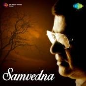Samvedna Songs