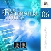 Live @ The Peninsula Studios (Vol. 6) Songs
