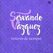 Boleros de Siempre (Remasterizado) Songs