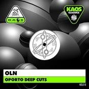 Oporto Deep Cuts Songs