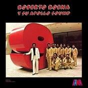 Roberto Roena Y Su Apollo Sound Songs