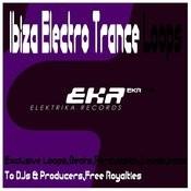Ibiza Electro Trance Loops Songs