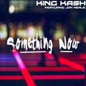 Something Now Songs