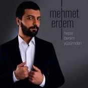 Başkentli resul bir elmanın yarısı dinle 2011 i̇ndir « şarkı dinle.