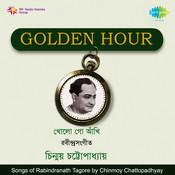 Kholo Go Ankhi Songs