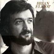 Brian Elliot Songs