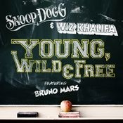 Young, Wild & Free (feat. Bruno Mars) Songs