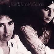 Kate & Anna McGarrigle Songs