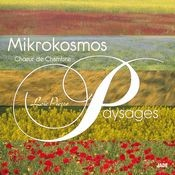 Paysages Songs