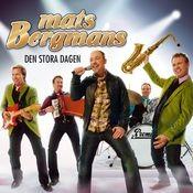 Den Stora Dagen Songs