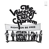 Right On Be Free (Remastered & Expanded) Songs