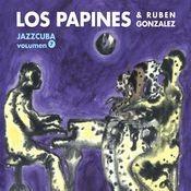 JazzCuba. Volumen 7 Songs