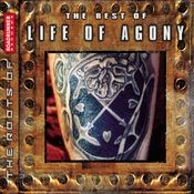 The Best of Life of Agony Songs