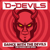 Dance With The Devils (The Games Are Open) Songs