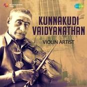 Padaithane - Instrumental - Nichchaiya Thamboolam Song