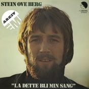 La dette bli min sang (2011 Remastered Version) Song