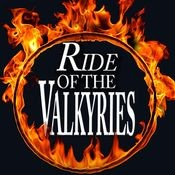 Wagner: Ride of the Valkyries Songs