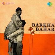 Barkha Bahar Songs