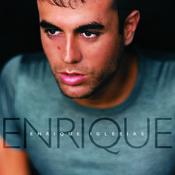 Enrique Songs