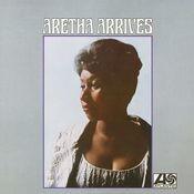 Aretha Arrives Songs