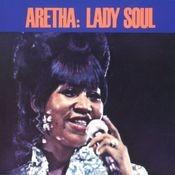 Lady Soul [w/bonus selections] Songs