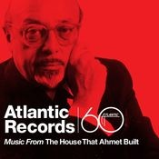 Music From The House That Ahmet Built Songs