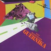 Heroes de los 80. Manifiesto Guernika Songs