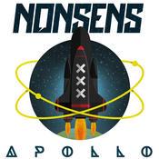 Apollo Songs