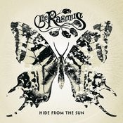 Hide From The Sun Songs
