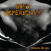 .BWB EXPERIENCE. (.Bezludna Wyspa Bluesa.) Songs