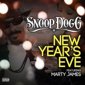 New Years Eve (Explicit) Songs