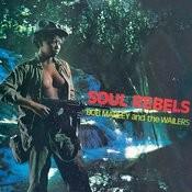 Soul Rebels Songs