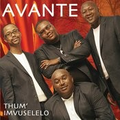 Them' Imvuselelo Songs