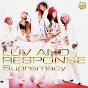 Supremacy Song