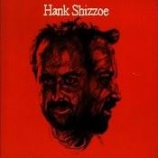 Hank Shizzoe Songs