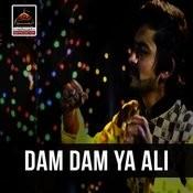 Dam Dam Ya Ali Songs