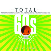 Total 60s Songs