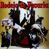 Rodeio De Vacaria, Vol. 2 Songs