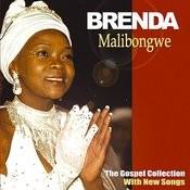 Malibongwe Songs