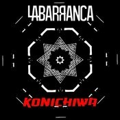 Konichiwa Songs