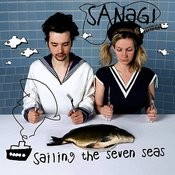 Sailing The Seven Seas Songs