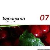 Tonaroma 007 Songs