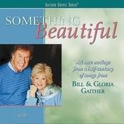 Something Beautiful Songs