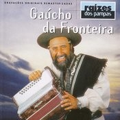 Raizes Dos Pampas Songs